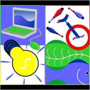 vasch_logo